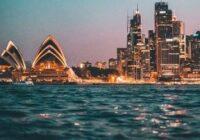 Sydney - Сидней