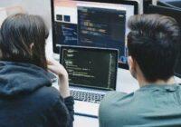 The Programmer - Программист