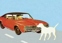 Машина - Автомобиль среднего размера