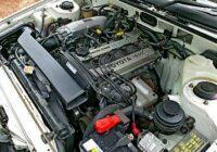 Toyota - Тойота Королла 1996 года