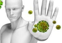Immunity - Иммунитет