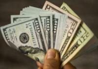 Money in a person's life - Деньги в жизни человека
