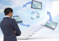 The importance of management in modern society - Важность менеджмента в современном обществе