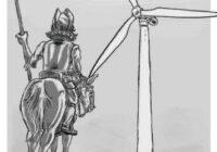 Don Quixote - Дон Кихот