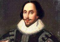 William Shakespeare - Вильям Шекспир