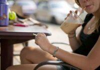 Кофе - Энергетик