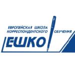Подробный обзор школы английского ЕШКО Escc.ru + отзывы.