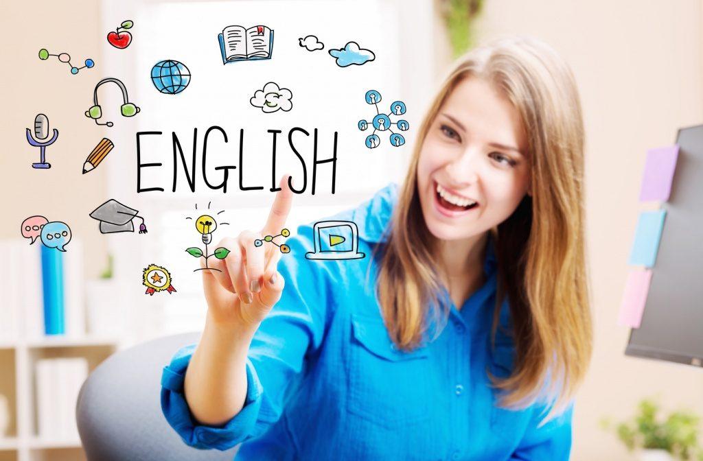 9 распространенных ошибок в грамматике. - Английский Язык