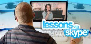 Главные вопросы по обучению через Skype