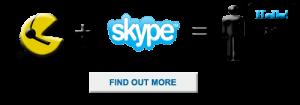 Вопросы по обучению через Skype - 🇬🇧 Английский Язык