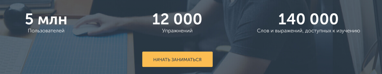 Цена обучения в школе Puzzle English: От 990 рублей/курс