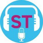 Подробный обзор школы английского SkypeTeach