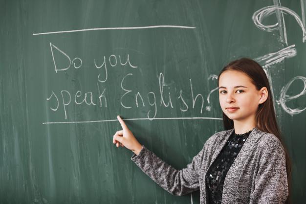 ФИПИ - Английский язык. ВПР, ОГЭ, ЕГЭ -  Английский Язык