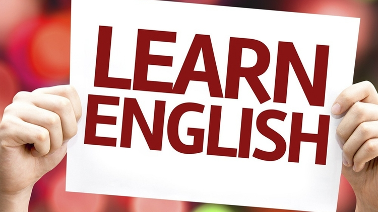 Английский язык Милли за второй класс: начальный курс. ФГОС.