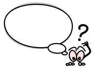 Как бегло задавать вопросы на английском языке?