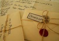 Адрес на английском: пишем письма в США, Великобританию, Австралию