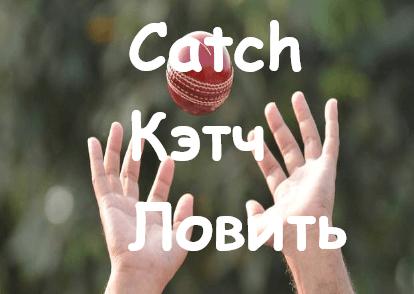 Catch Lovit