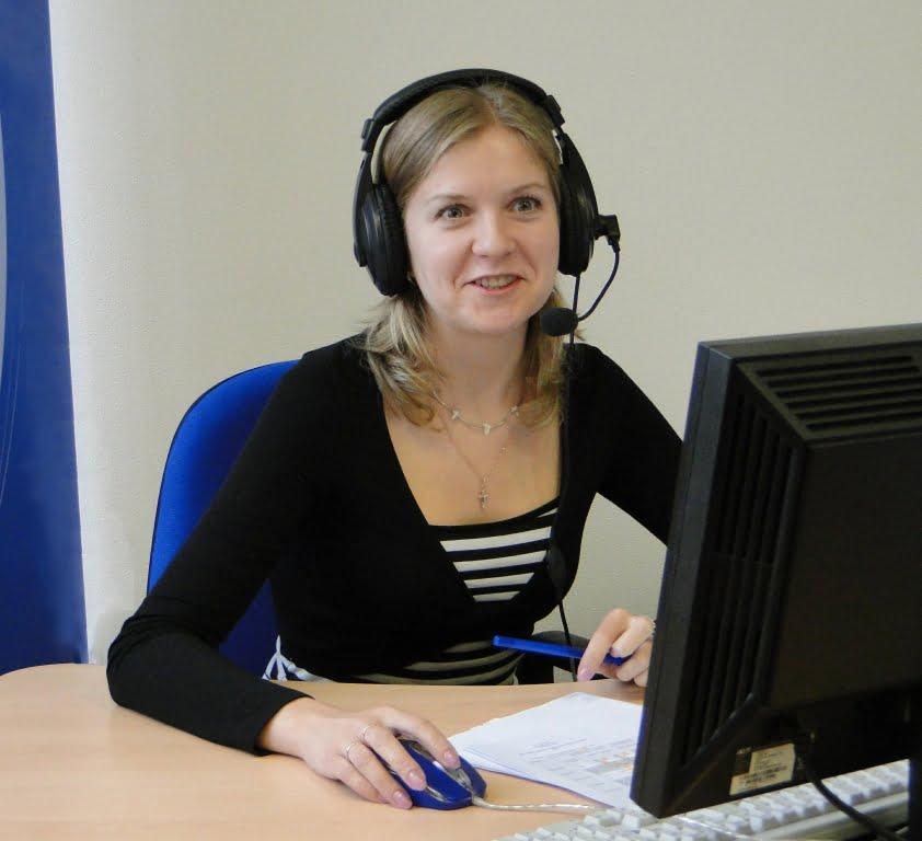 Аудиовизуальное оборудование - Специалист по технологиям